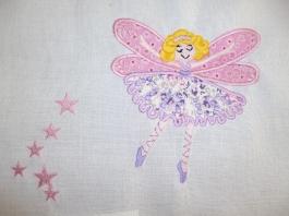 Fairy Design