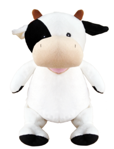 cow12-231x300